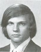 Steve Harnden