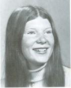 Cathy Loftis