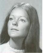 Terri McCune