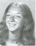 Diane Oberer