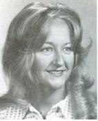 Cindy Raines