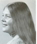 Lisa Schroerluke