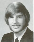 Larry Spitzer
