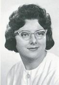 Sharon Salie (Carlton)