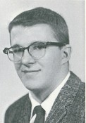 Fred L. Adler