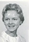 Joan Alinder (Helzer)