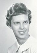Judith K. Anderson (Wills)
