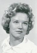 Judy D. Anderson (Chadbourn)