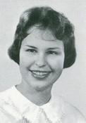 MARIAN CARLSON