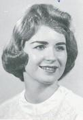 Karen Coles (Wittgraf)