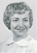 Rosemary Danko (Holden)