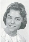 Judith Freeman (Richardson)