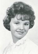 Diane Guentz (Schmitz)