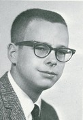 David Hermanson