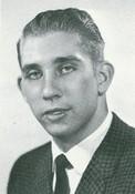 John Alan Herre