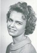 Gloria Horrmann (Noetzelman)