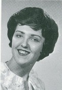 Nancy C. Johnson (Erickson)