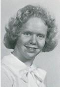 CAROLINE A. JONES