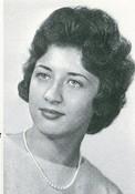 Caroline Kalas (Brezinka)