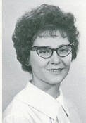 Kathleen Kambeitz (Minnick)
