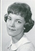 Kathleen Keitges