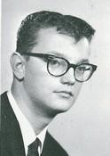 Brian W. Larson