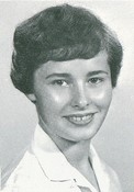 Mary Lindell (Marquardt)