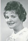 Cynthia Lofsness