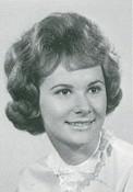 Sara MacGOWAN (Bergerson)