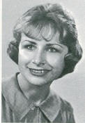 Judith Maki (Schuster)