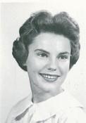 Ann Molacek (Kempe)