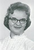 Carol M. Nelson (Greeney)