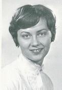 Kathleen Northway (Culver)