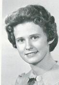 Judith M Olson (Nelson)