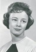 Karen M. Olson (Newmann)