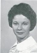 Eileen Oreschnick (Eberhardt)