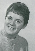 Penny Parks (Brya)