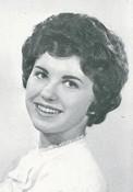 Nancy Pavlovic (Lyden)