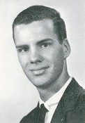 Robert Pihl