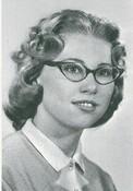 Judith Sorensen (Anderson)