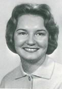 Nancy Stellick (McCAFFREY)