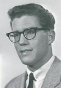 Roy Sutton