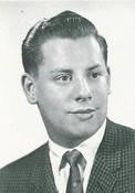 John Weissenburger