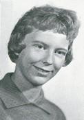 Jean Wilson