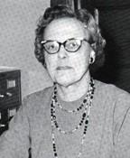 Mercedes L. Nelson (59,60,61)