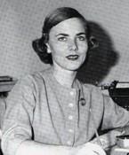 Gwili M. Blair (59,60,61)