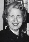 Dorothy Marie Pommer (59,60,61)