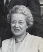 Ethel Marie Paleen (59,60,61)