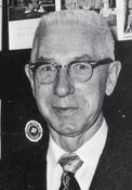 Arthur E. Palmquist (59,60,61)
