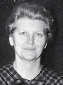 Lillian Victoria Andersen (59,60,61)